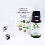oral_botanica_15ml_1080_1