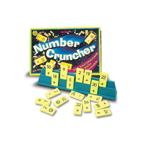 Innovative Birthday Charts For Classroom ~ Maths teaching resources readers games m number