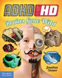 ADHD-in-HD-jonathan-chesner_tn