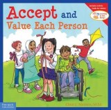 Accept and value