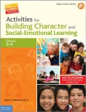 Activities-for-Building-Character-and-Social-Emotional-Learning-Grades-3-5-Katia-Petersen_tn