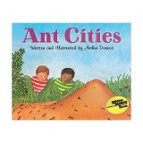 Ant Cities m