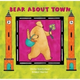 Bear_About_Town__4fb5b5d37aaf1