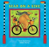 Bear_on_a_Bike_B_4fb5c5e827493