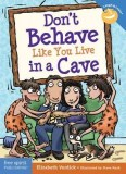 Behave like cave
