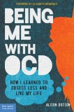 Being-Me-with-OCD-Alison-Dotson_tn