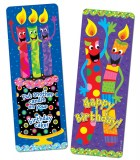Birthday_Candles_4ffbf7507b496