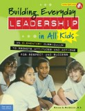 Building-Everyday-Leadership-in-All-Kids-Mariam-MacGregor_tn
