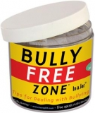 Bully_Free_Zone__5268a43db7dc9