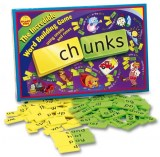 Chunks_Game_4f1f754486bd0
