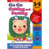 Cut and paste 3-5m