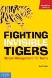 Fighting-Invisible-Tigers-Earl-Hipp_tn