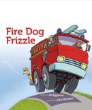 Fire Dog Fizzle 2
