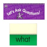 Lets ask questions