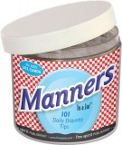 Manners-In-a-Jar_tn