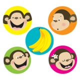 Monkeys___Banana_4fd070ebcd54d