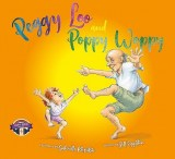 Peggy Loo and Poppy Woppy 2