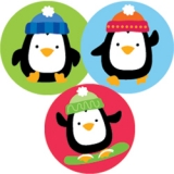 Penguins_Hot_Spo_4fd076084613c