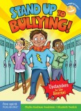 Stand-Up-to-Bullying-Phyllis-Kaufman-Goodstein-Elizabeth-Verdick_tn