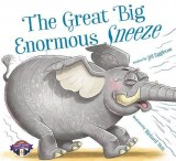 The Great Big Enormous Sneeze 2