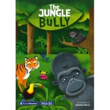 The Jungle Bully 1