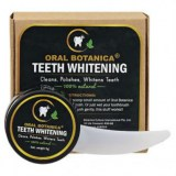Tooth-Whitener-pic1-300x300
