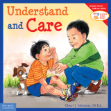 Understand-and-Care-Cheri-Meiners