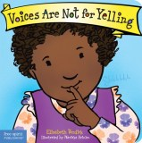 Voices-Are-Not-for-Yelling-Board-Book-Elizabeth-Verdick_tn8