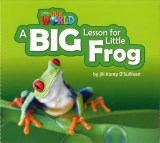 a-big-lesson-for-little-frog_201405221429_0001