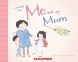 a_little_book_about_me_and_my_mum