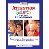 attention-games-for-the-classroom-395905-educational-toys-educational-games-11_tn