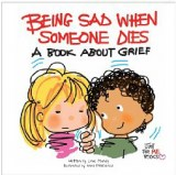 being-sad-when-someone-dies