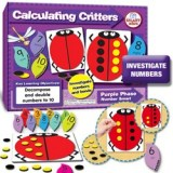 calculating-critters---ns14