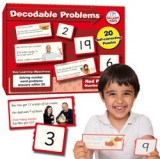 decodable-word-problems-red---ns27