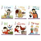 floppys-phonics-stage-1-pack