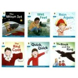 floppys-phonics-stage-3-pack