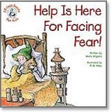 help-is-here-facing-fear