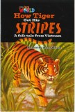 how-tiger-got-his-stripes---cover-page-_201403241022_0001