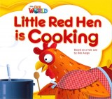 little-ref-hen-is-cooking_201405221427_0001