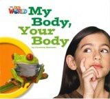 my-body-your-body_201405221431_0001