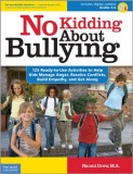 no-kidding-about-bullying-Naomi-Drew_tn