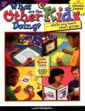 other kids