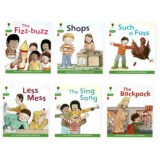 oxford-reading-tree-floppys-phonics-stage-2-pack