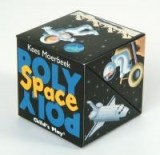 roly-poly-space-9789810745295-1_1