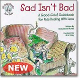 sad-isnt-bad