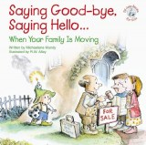 saying-goodbye_saying-hello