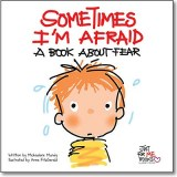 sometimes-i-m-afraid