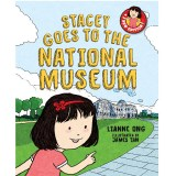 stacey Nat Museum