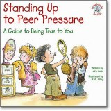 standing-up-to-peer-pressure