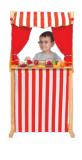 t2359puppet_theatre_shop_2